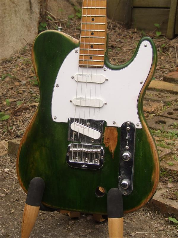 dscf3471